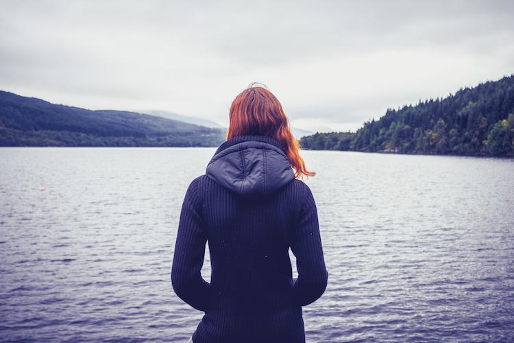 Spotting Suicidal Behavior & Suicide Prevention Myths