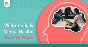 Millenials & Mental Health