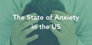 State of Anxiety Survey