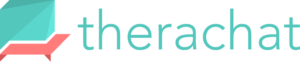 Therachat logo