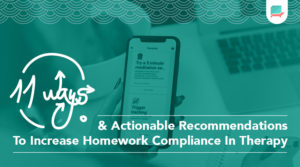 increase_homework_compliance