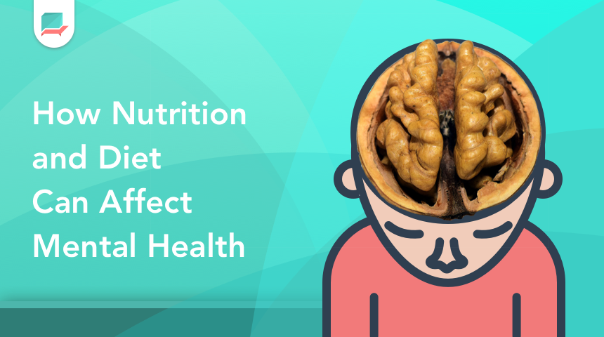 How nutrition affects mental health _ banner