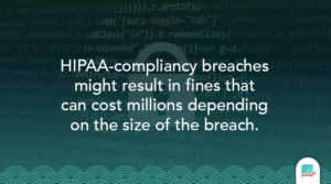 Hipaa compliancy breaches _ quote 1