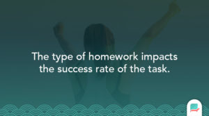 Homework_struggle_quote2