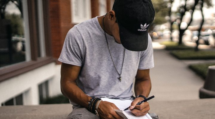 Journaling vs Meditation: What Does the Science Say?